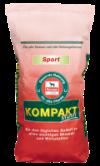 SALVANA Kompakt Müsli Sport