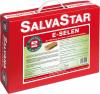 SALVASTAR E-SELEN