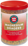 Magnesium Dragees